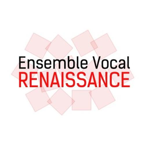 EnsembleVocalRenaissance's avatar