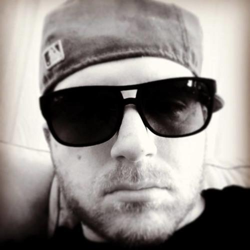 Billy Slang's avatar