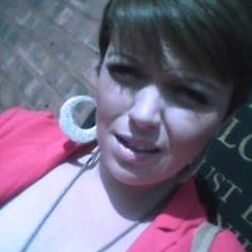 Jeunine Thompson's avatar