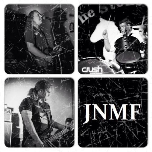 JNMF's avatar