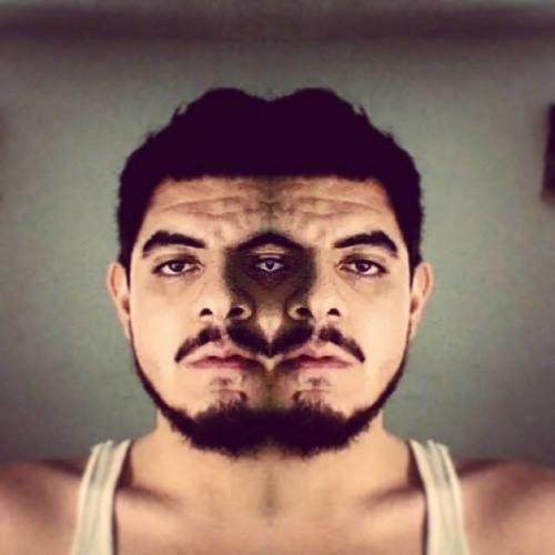 Juan MP's avatar