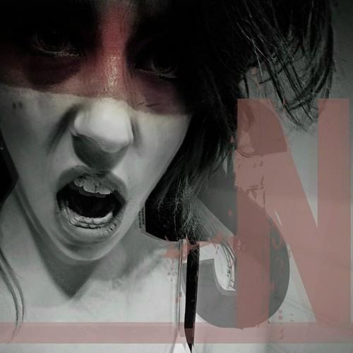 Sally NES2's avatar