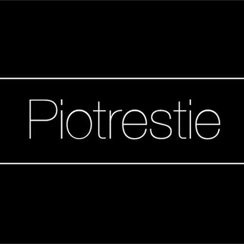 Piotrestie's avatar