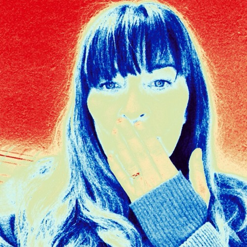 Regina Horst's avatar