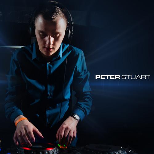 Peter Stuart Trance's avatar
