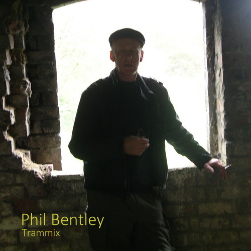 Phil Bentley's avatar