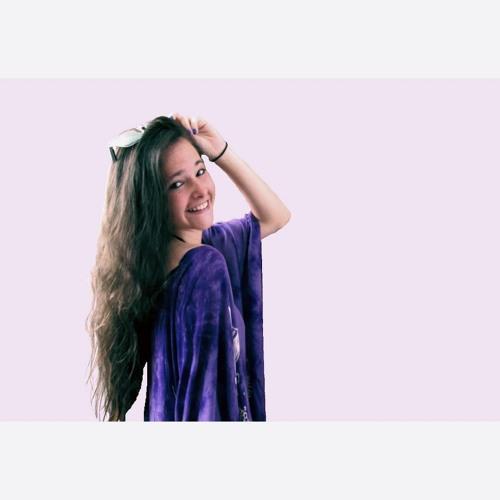 atirisarri11's avatar