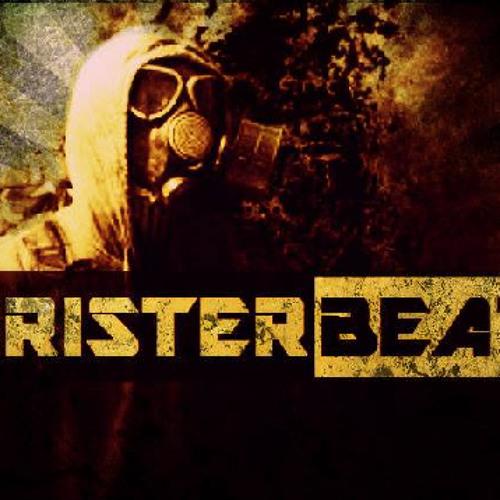 Aristerbeat's avatar