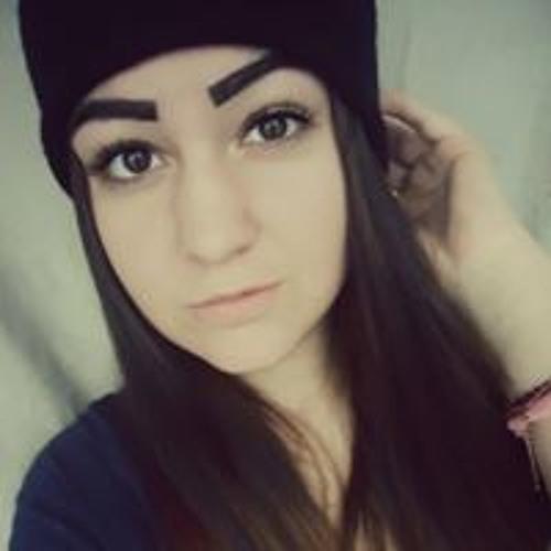 Dada Grígelová's avatar