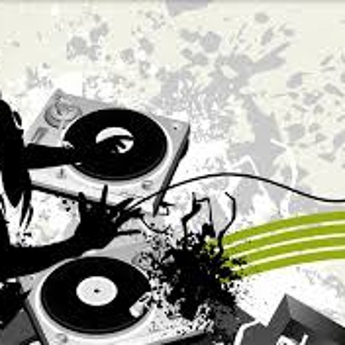 Deejay [[ Extreme ]]'s avatar