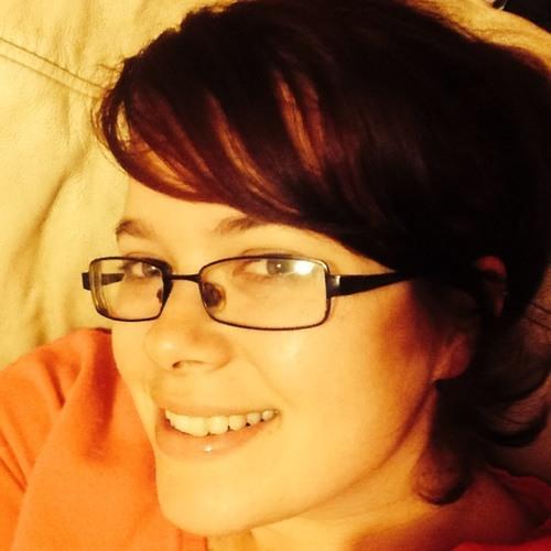 Lozzaaaa's avatar