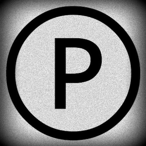 PRI3X's avatar