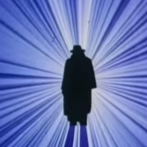 Arktor's avatar