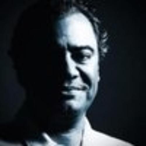 Jamal Al Khayyat's avatar