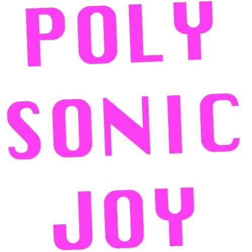 Polysonic Joy's avatar