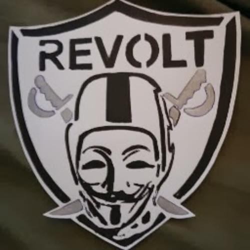 Emanuel Rosales's avatar