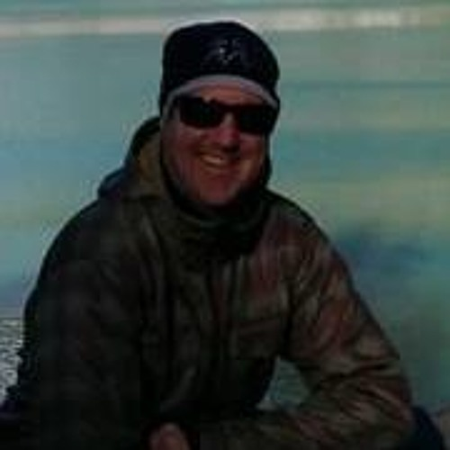 Derrick Elsea's avatar
