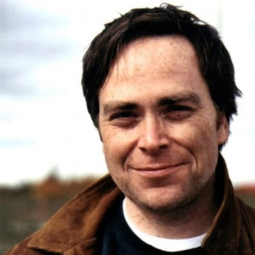 Brad Wills's avatar