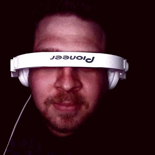 Tim McMahon's avatar