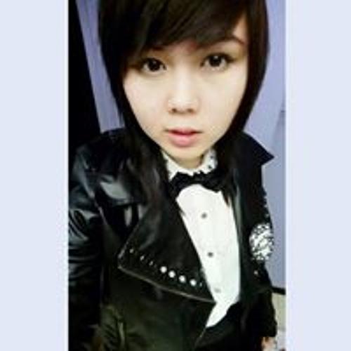 Ivy Au's avatar
