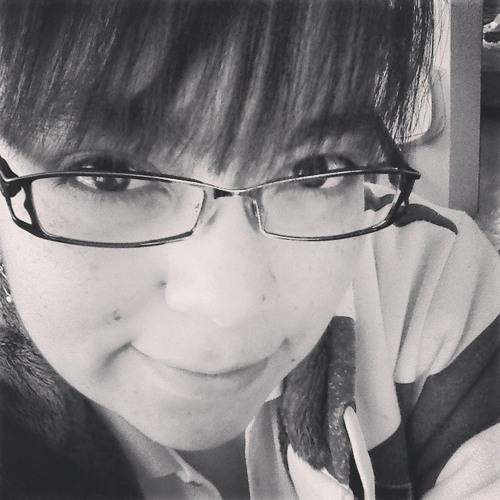 Daniela Guzmán -14's avatar