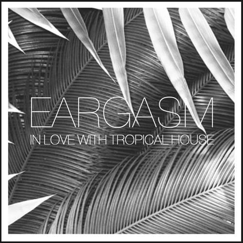 Eargasm's avatar