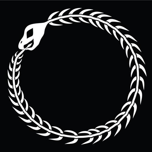 Oroborus Py's avatar