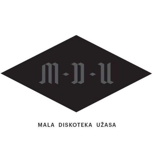 Mala Diskoteka Užasa's avatar
