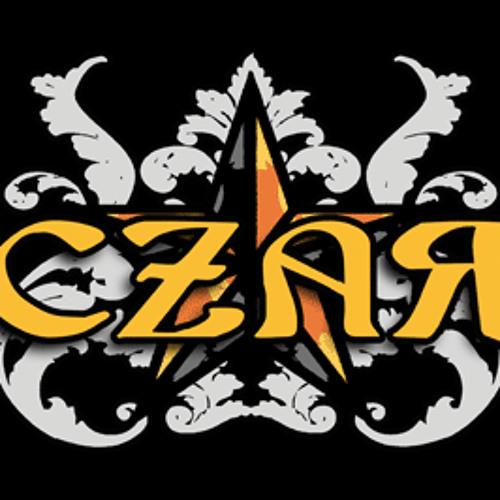 iCzar's avatar
