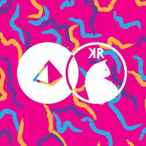 Kleine Reise Records's avatar