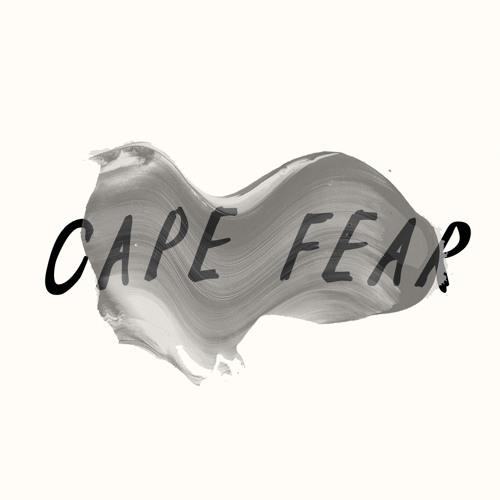 CAPE FEAR's avatar