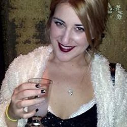 Marissa Giannotta's avatar