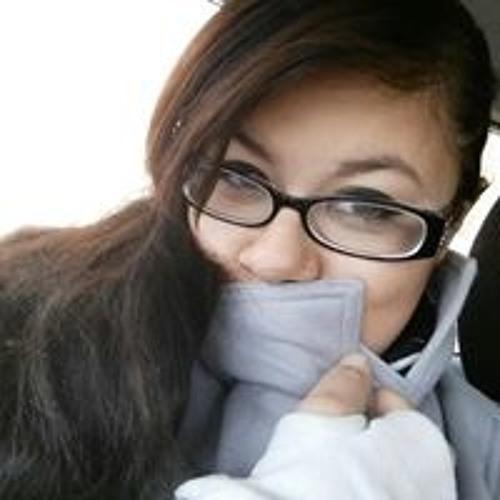 Cheyenne Hoyt's avatar