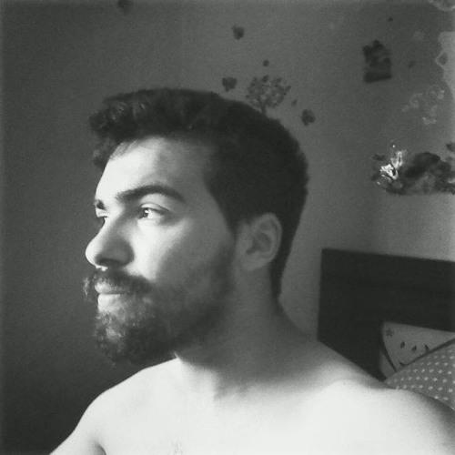 João Lucas Bonoto's avatar