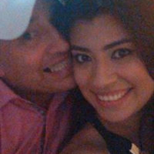 Thalyta Carvalho's avatar