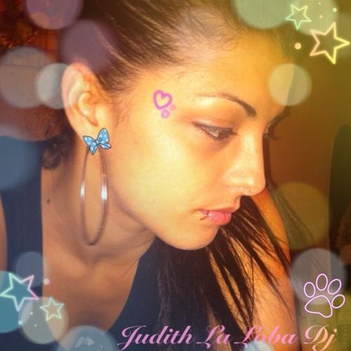 Judith la Loba Dj's avatar