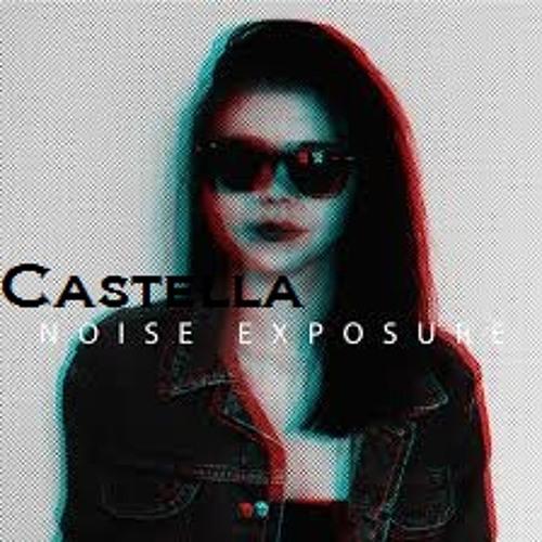 Dj Castellanoise's avatar