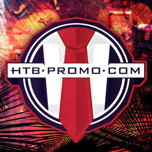HTBPROMO's avatar
