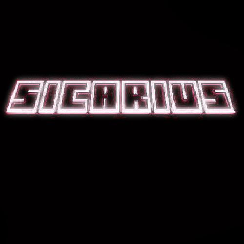 Sicarius's avatar