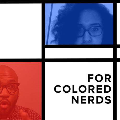 ForColoredNerds's avatar