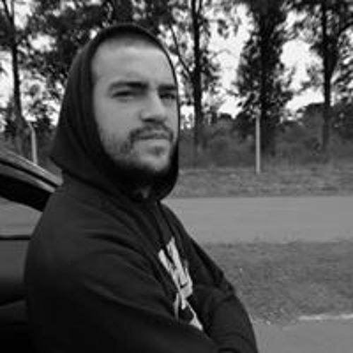 Agustin Fernandez's avatar