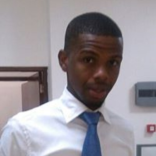 Daniel Osei Akrofi's avatar