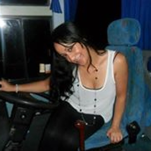 Kelly Hape's avatar