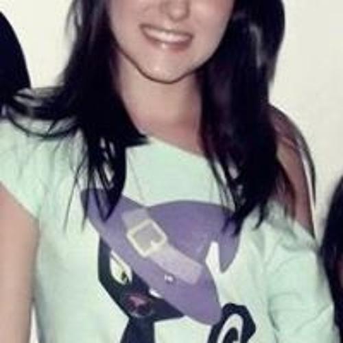 Nadylla Regis's avatar