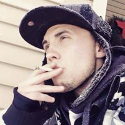 Kyle Holstine's avatar