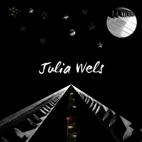 July Wels's avatar