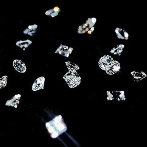 P3LON-DIAMOND CLIQUE's avatar