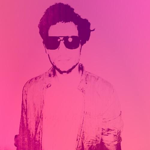 Kajo Dizco's avatar