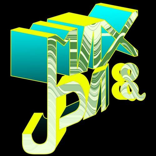 JDA's avatar