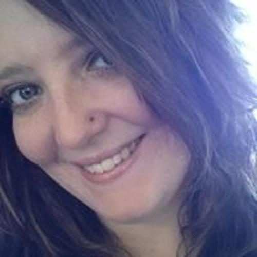 Jennifer Williams's avatar